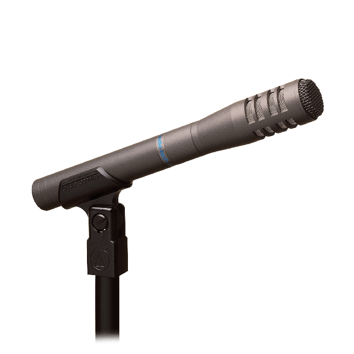 choir mic for church sound equipment